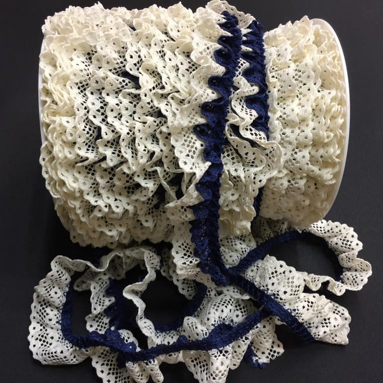 Azul marino 022